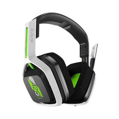 Astro A20 Wireless Gaming Headset for Xbox Series X S/Xbox One