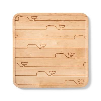 Serving Trays Platters Serveware Kitchen Dining Target