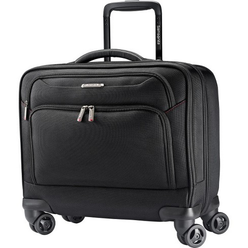 47009f942495 Samsonite Xenon Carrying Case (Suitcase) For 15.6
