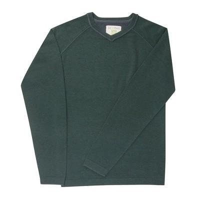Ecoths  Men's  Dallas Sweater