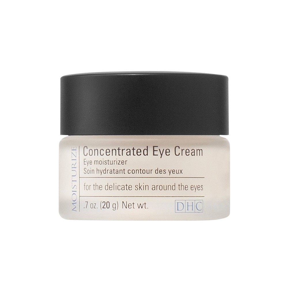 Image of DHC Concentrated Eye Cream - 0.7oz