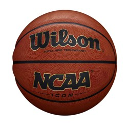 "Wilson ICON 29.5"" Basketball"