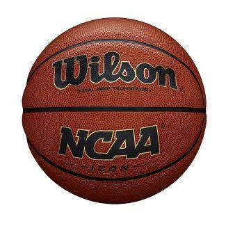 "Wilson ICON 29.5"" Basketball"