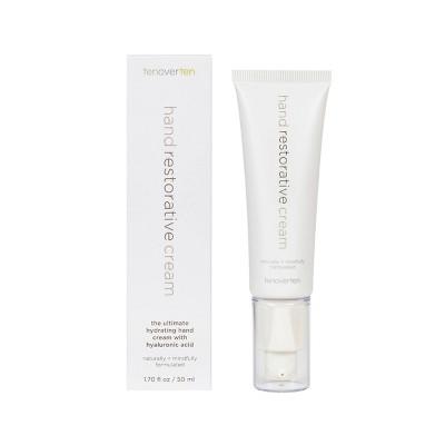 tenoverten Hand Restorative Cream - 1.70 fl oz