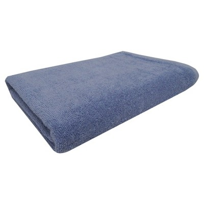 Everyday Bath Towels Ice Water - Room Essentials™