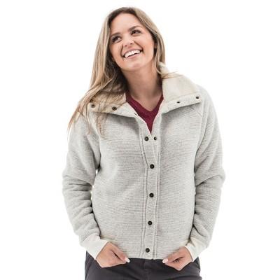 Aventura Clothing  Women's Caelyn Jacket
