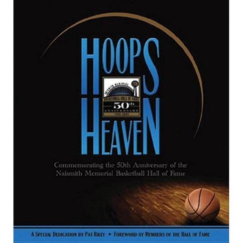 Hoops Heaven - by  Jack McCallum (Hardcover) - image 1 of 1
