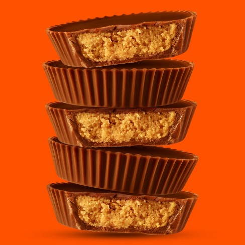 Image result for reeses cup