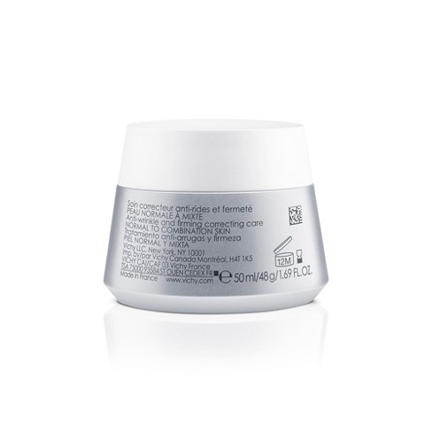 54b10138d44 Vichy LiftActiv Supreme Anti-Aging Face Moisturizer - 1.69oz. Shop all Vichy