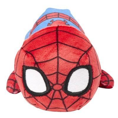 Mini Spider-Man Cudleez