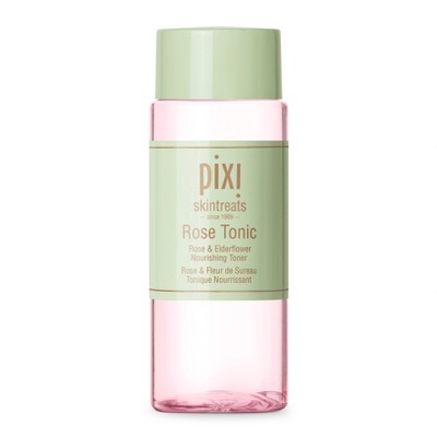 view Pixi by Petra Rose Tonic - 3.4 fl oz on target.com. Opens in a new tab.