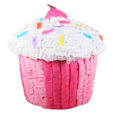 Cupcake Pinata - Spritz™