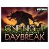 One Night Ultimate Werewolf Daybreak Game - image 2 of 4