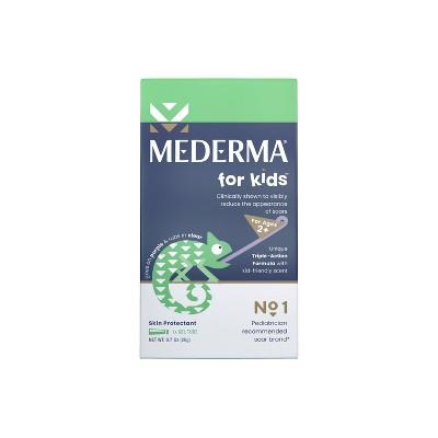 Mederma Scar Treatment for Kids - 0.7oz