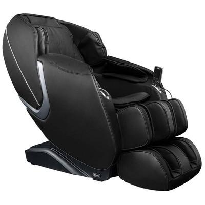 Aster Massage Chair - Osaki