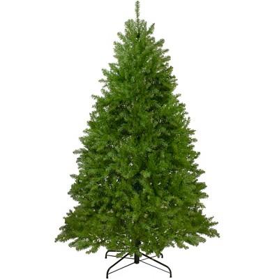 Northlight 10' Unlit Artificial Christmas Tree Full Northern Pine