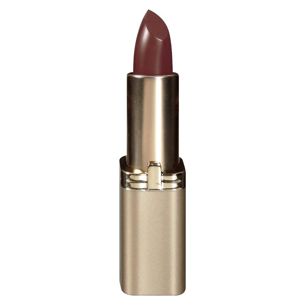Best LOreal Paris Colour Riche Lipstick 762 Divine Wine 13oz Divine Wine 762