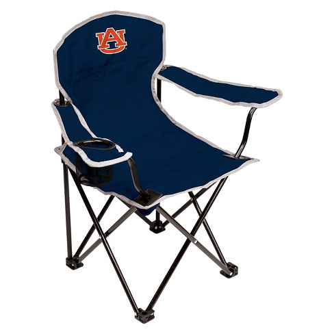 NCAA Coleman Youth Folding Chair - image 1 of 1