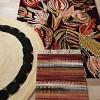 2'X3' Vendela Woven Fringe Rug - Opalhouse™ - image 4 of 4