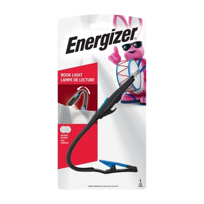 Energizer Clip LED Nightlight