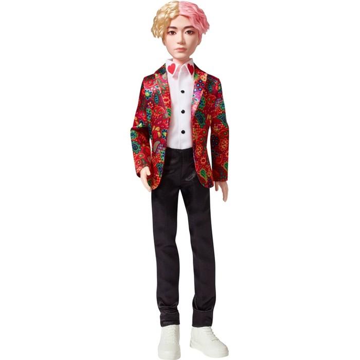 BTS V Idol Doll - image 1 of 7