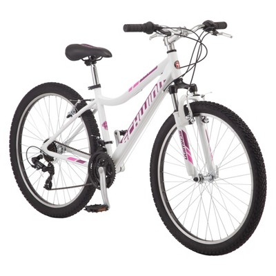 "Schwinn Women's Ranger 26"" Mountain Bike"