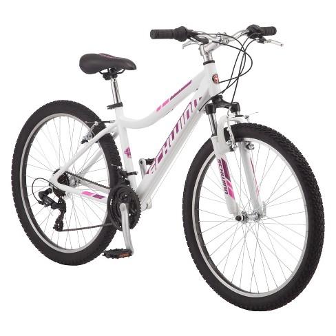 "Schwinn Women's Ranger 26"" Mountain Bike - image 1 of 4"