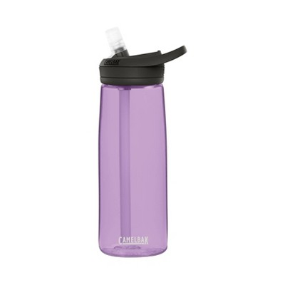 Camelbak eddy+ 25oz Tritan Water Bottle - Purple