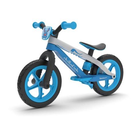 """Chillafish BMXie2 12"""" Kids' Balance Bike - image 1 of 3"""