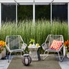 Carag 3pc Sling Rope Patio Chat Set - Project 62™ - image 2 of 4