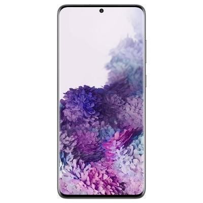 AT&T Samsung Galaxy S20+ 5G (128GB) - Cosmic Gray
