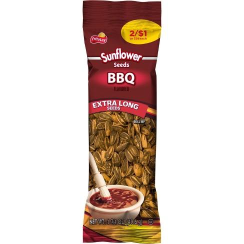 Frito-Lay Sunflower BBQ - 2.125oz - image 1 of 3