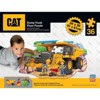 MasterPieces Inc Caterpillar Shaped 36 Piece Giant Floor Jigsaw Puzzle - image 2 of 4