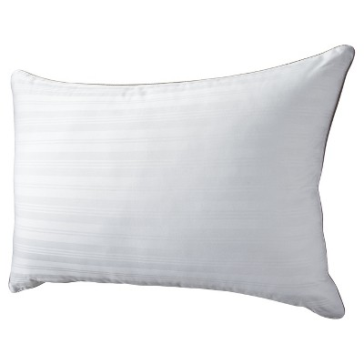 Firm Down Alternative Pillow - King - Fieldcrest™