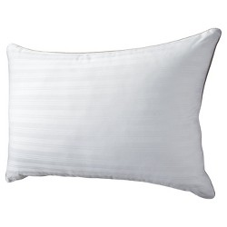 Firm Down Alternative Bed Pillow - Fieldcrest®