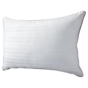 Standard/Queen Firm Down Alternative Pillow - Fieldcrest , White