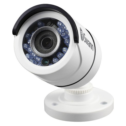Swann Security Camera -White (SWPRO-T855CAM-US) - image 1 of 3
