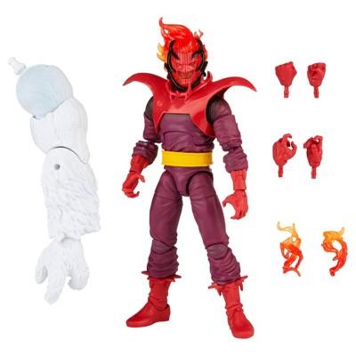 Hasbro Marvel Legends Series - Dormammu