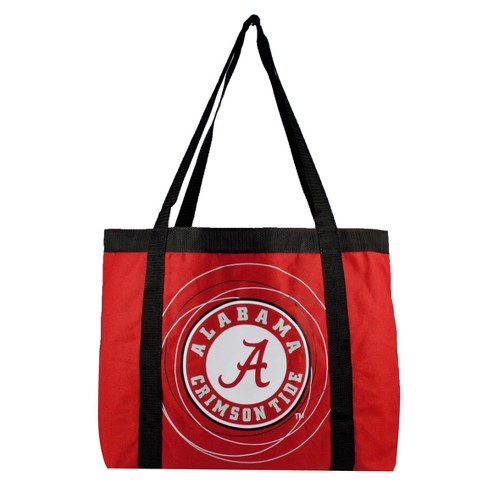 NCAA Little Earth Team Tailgate Tote - image 1 of 1