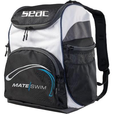 SEAC Swim Mate Backpack