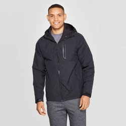 Men's 3-in-1 Jacket - C9 Champion®