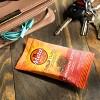 Metamucil Multi-grain Fiber Wafers - Cinnamon Spice - 12ct - image 2 of 4