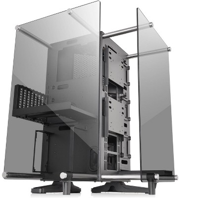 Thermaltake Core P90 ATX Open Frame Computer Case