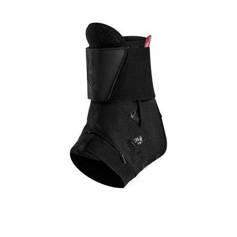 Mueller The One(R) Ankle Brace Premium - image 1 of 3