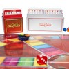 Trivial Pursuit 40th Anniversary Ruby Edition - image 9 of 11