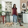Dirt Devil Versa 3-in-1 Cordless Stick Vacuum Cleaner with Removable Hand Held Vac - BD22025 - image 2 of 4