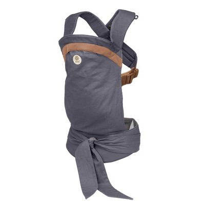 LILLEbaby LILLELight Baby Carrier - River