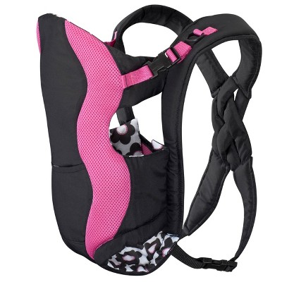 Evenflo Breathable Carrier - Marianna