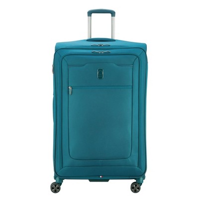 """DELSEY Paris Hyperglide 29"""" Expandable Spinner Upright Suitcase"""