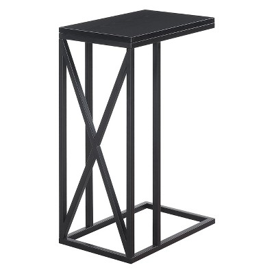 Johar Furniture Tucson C End Table